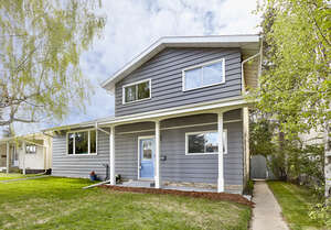 Featured Property in Edmonton, AB T6J 0W4
