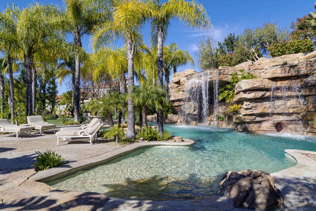 Real Estate for Sale, ListingId:32033251, location: 955 Vista Ridge Lane Westlake Village 91362