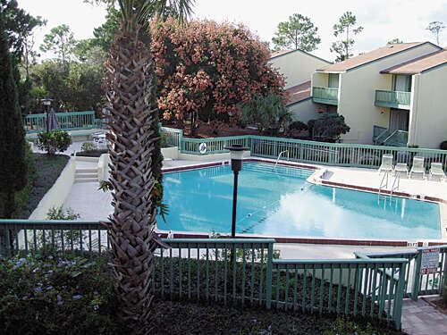 Real Estate for Sale, ListingId:45226041, location: 183 Clubhouse Drive New Smyrna Beach 32168