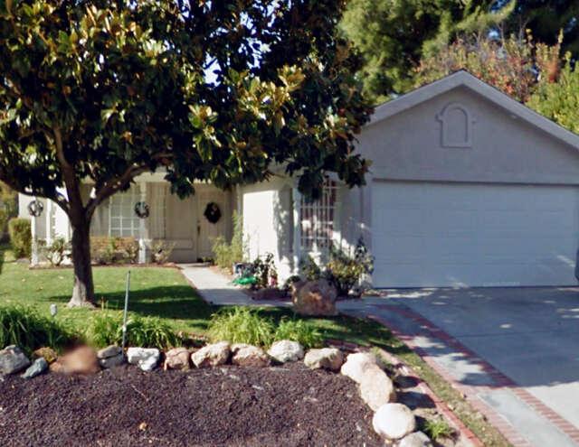 Single Family for Sale at 27941 Harwood Dr Santa Clarita, California 91350 United States