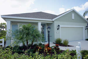 Featured Property in ., FL