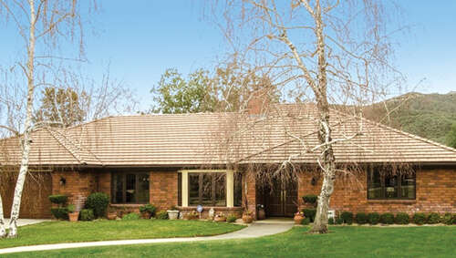 Single Family for Sale at 13078 Oak Crest Drive Yucaipa, California 92399 United States