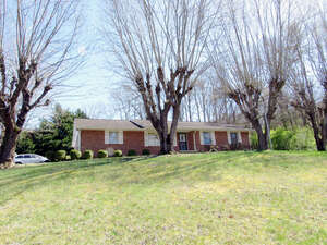 Featured Property in Newport, TN 37821