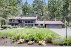 Featured Property in Gig Harbor, WA 98332