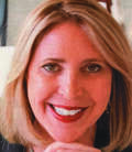 Maureen Chaves, Delray Beach Real Estate