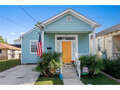 Real Estate for Sale, ListingId:44758849, location: 6223 YORK Street New Orleans 70125