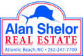 Alan Shelor Real Estate, Atlantic Beach NC