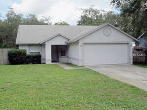 Featured Property in Longwood, FL 32750