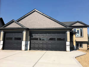 Featured Property in Ponoka, AB T4J 0A4
