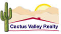 Cactus Valley Realty, Chandler AZ