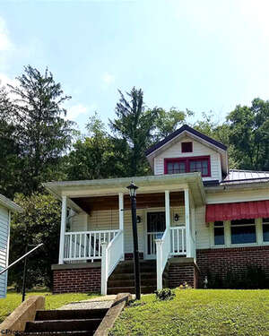 Featured Property in Grafton, WV 26354
