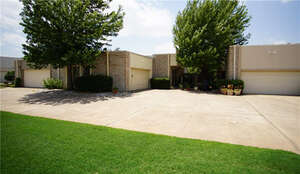 Featured Property in Oklahoma City, OK 73120