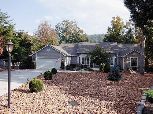 Real Estate for Sale, ListingId:41581450, location: 130 Motthaven Drive Fairfield Glade 38558
