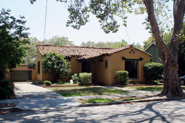 Single Family for Sale at 1188 Fairview Ave San Jose, California 95125 United States