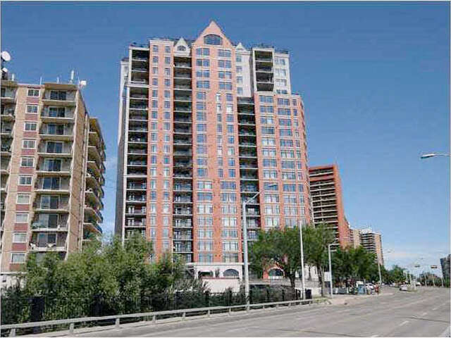 Featured Property in EDMONTON, AB, T5H 3S8
