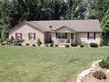 Real Estate for Sale, ListingId:40323229, location: 995 Summerwind Drive Crossville 38571
