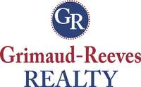 Grimaud-Reeves Realty