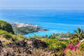 Real Estate for Sale, ListingId:49735567, location: 78-6980 KALUNA ST Kailua Kona 96740