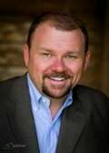 Everette Newland, Denton Real Estate