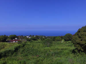 Featured Property in Holualoa, HI 96725