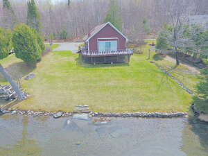 Featured Property in Morgan, VT 05853