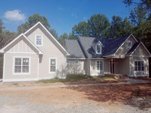 Featured Property in Powhatan, VA 23139