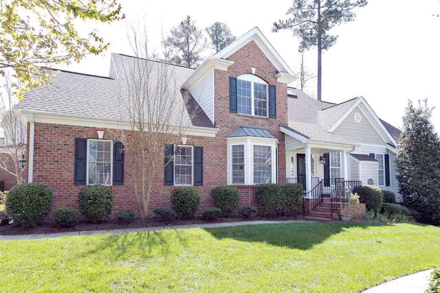 Real Estate for Sale, ListingId:44540429, location: 9315 Fawn Lake Drive Raleigh 27617