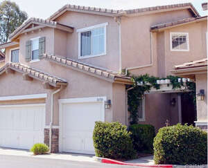 Featured Property in Valencia, CA 91355