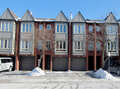 Real Estate for Sale, ListingId:49350697, location: 708-895 Maple Avenue Burlington L7S 2H7