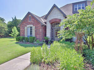 Featured Property in Edmond, OK 73034