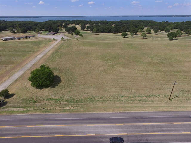Real Estate for Sale, ListingId:44246300, location: TX-276 West Tawakoni 75474