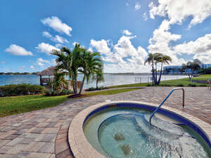 Featured Property in Hypoluxo, FL 33462