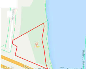 Real Estate for Sale, ListingId: 37495652, North Gower, ON  K0G 1J0