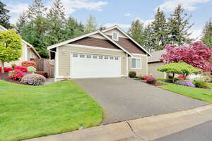 Featured Property in University Place, WA 98466