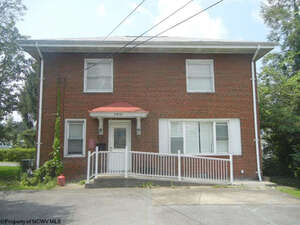 Single Family Home for Sale, ListingId:39417883, location: 2919 University A Morgantown 26505
