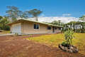 Real Estate for Sale, ListingId:46255243, location: 15-1982 17TH AVE Keaau 96749