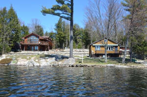 Real Estate for Sale, ListingId: 37913884, Haliburton, ON  K0M 1S0