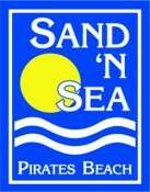 Sand N Sea Properties. Inc.