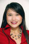 Karen Yip, Columbia Real Estate