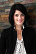 Andrea Folino Coldwell Banker Select Prof., Wyomissing Real Estate