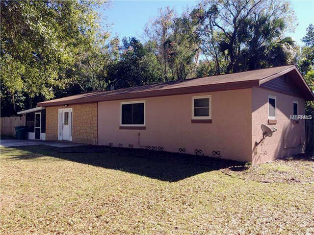 Featured Property in DELAND, FL, 32720