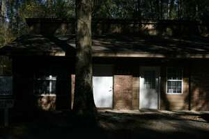 Commercial Property for Sale, ListingId:36503362, location: 1334 Vickers Tallahassee 32303