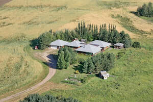 Real Estate for Sale, ListingId: 37532255, Gronlid, SK  S0E 0W0