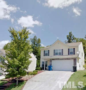 Featured Property in Durham, NC 27704