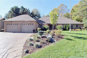 Featured Property in Aurora, ON
