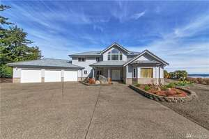 Real Estate for Sale, ListingId: 45078131, Pt Ludlow, WA  98365