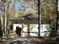 Rental Homes for Rent, ListingId:12803546, location: 143 Hornbeam Road Beech Mtn 28604
