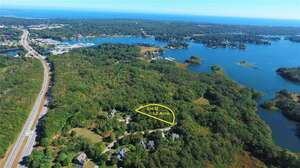 Real Estate for Sale, ListingId: 44946524, South Kingstown, RI  02879