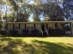 Featured Property in Quincy, FL 32351