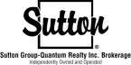 Sutton Group - Quantum Realty Inc., Brokerage